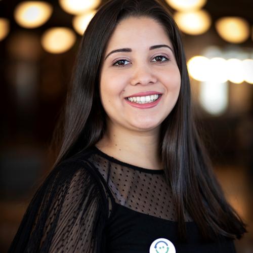 Alessandra Laice - New Hope Ecotech