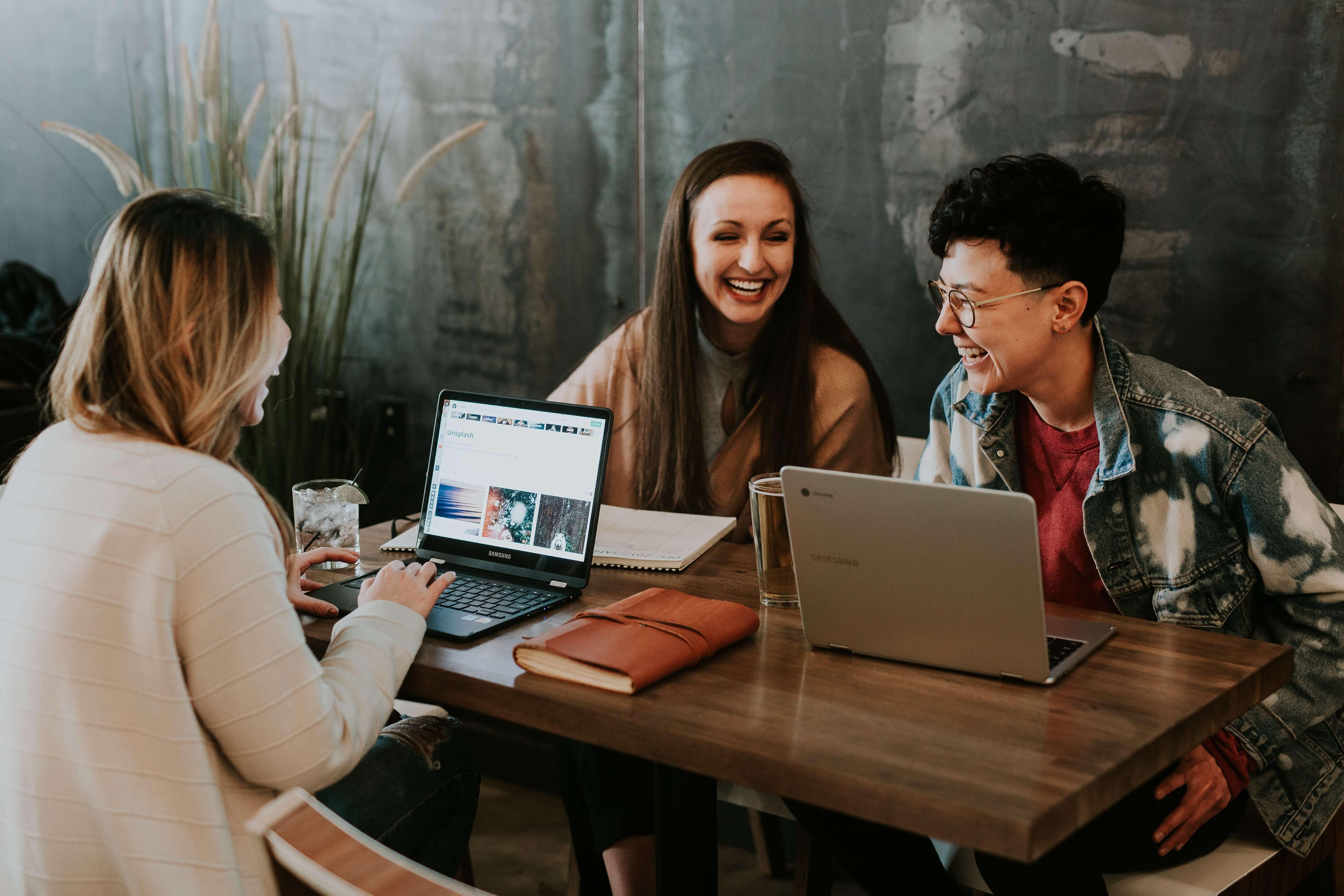 Benefícios flexíveis para colaboradores