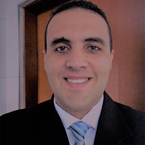 Everaldo Silva - Real2U