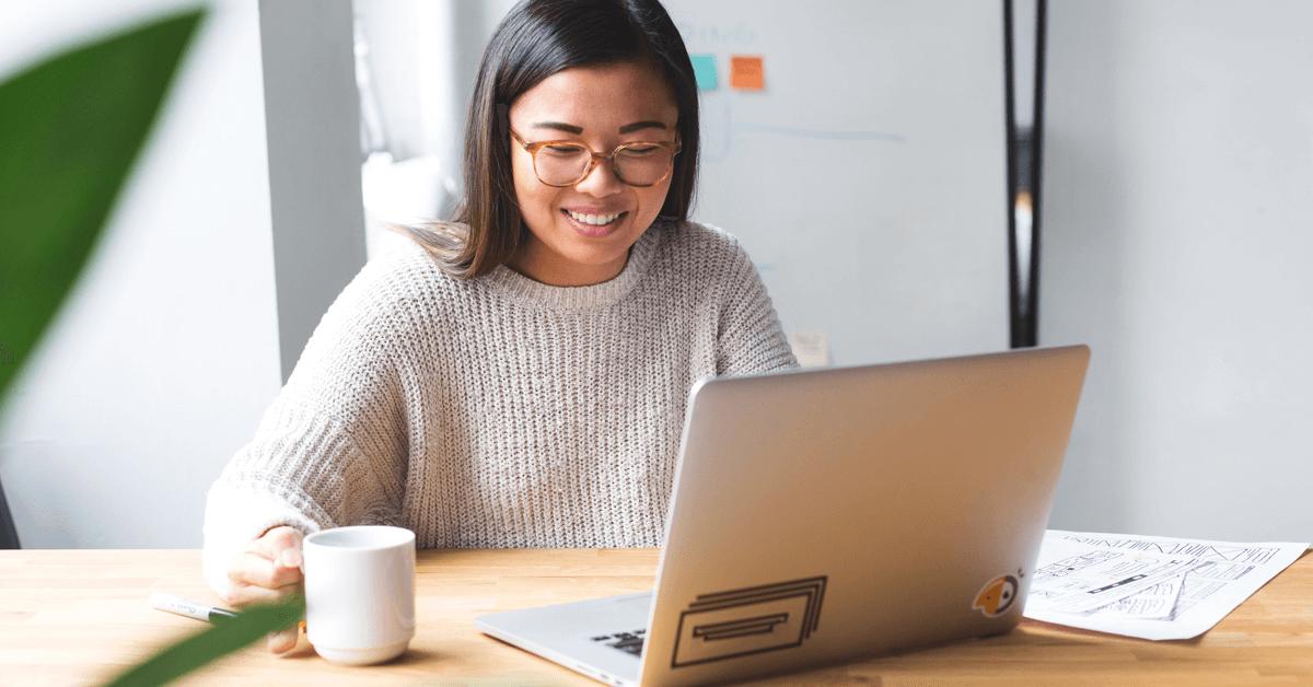 benefícios mais desejados-colaboradores