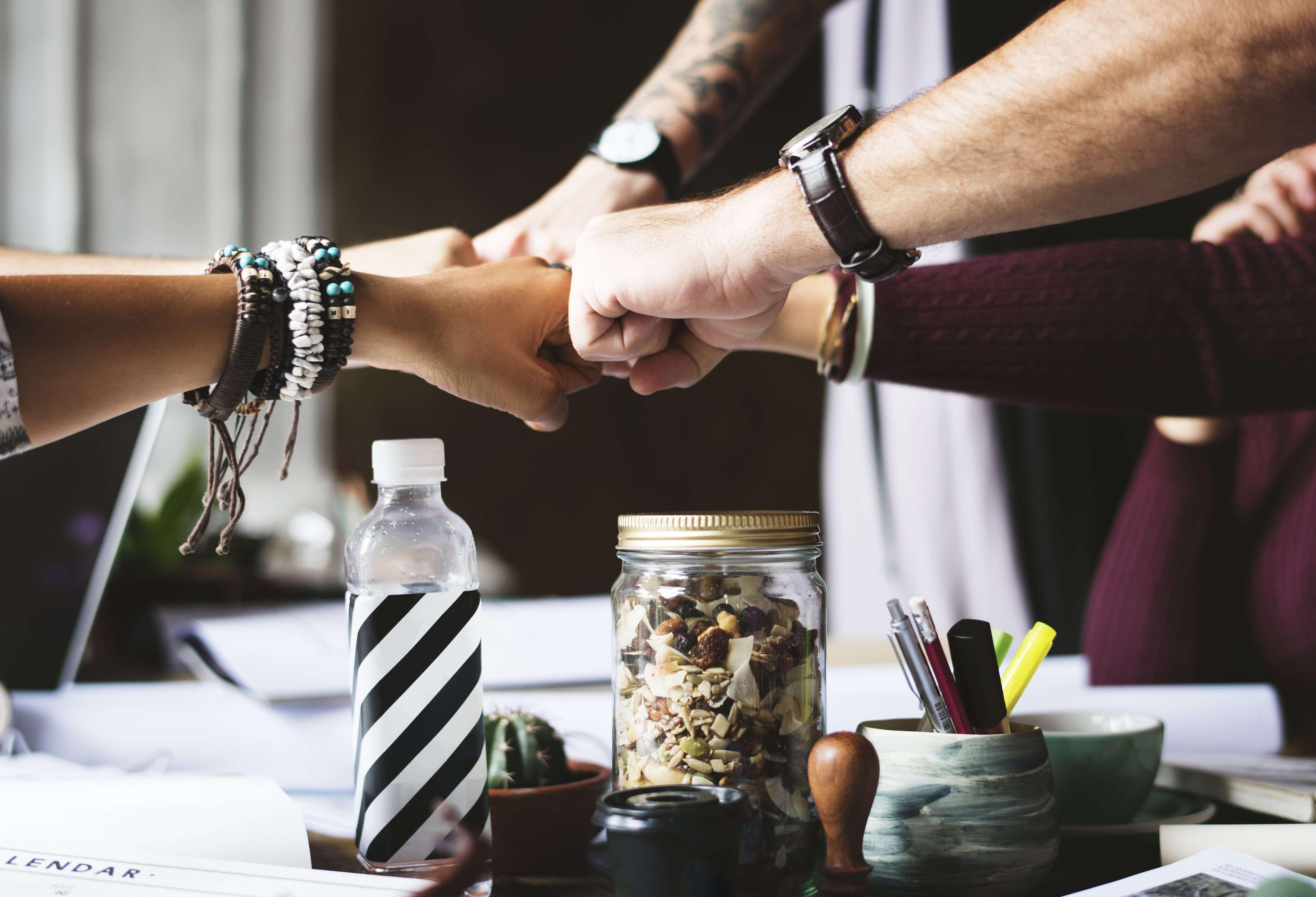 benefícios-para-colaboradores-nas-empresas