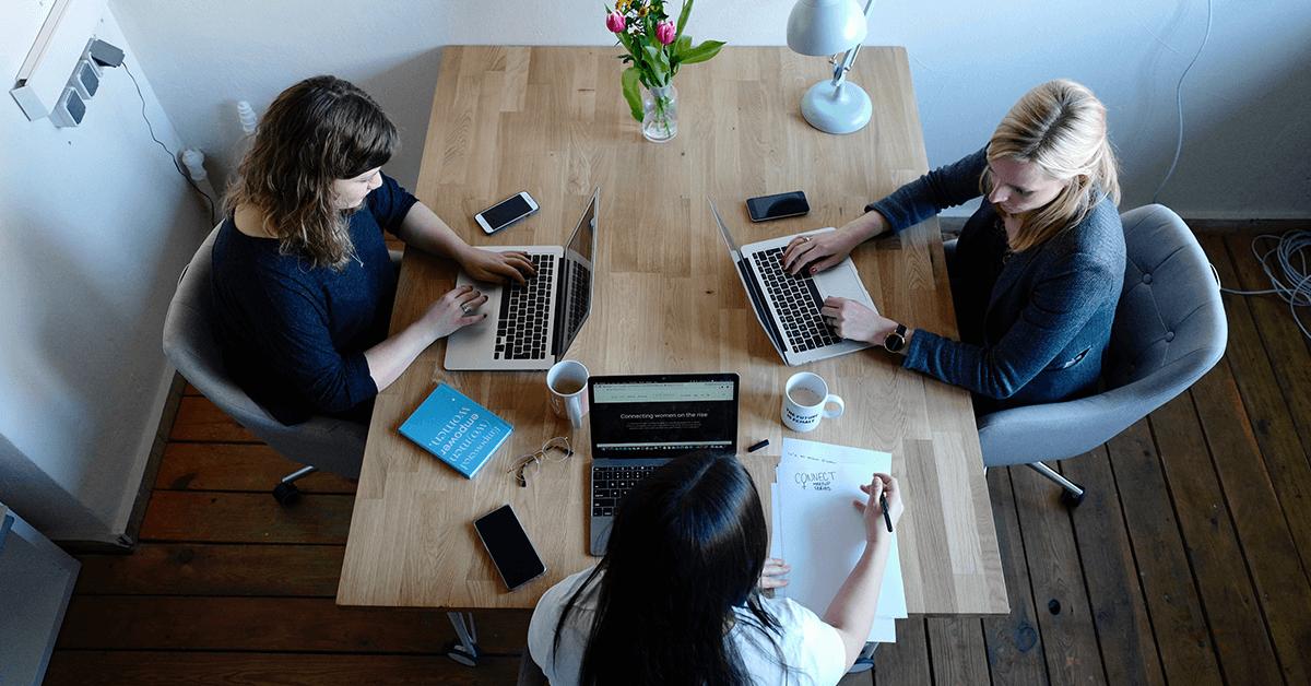 beneficios-e-produtividade