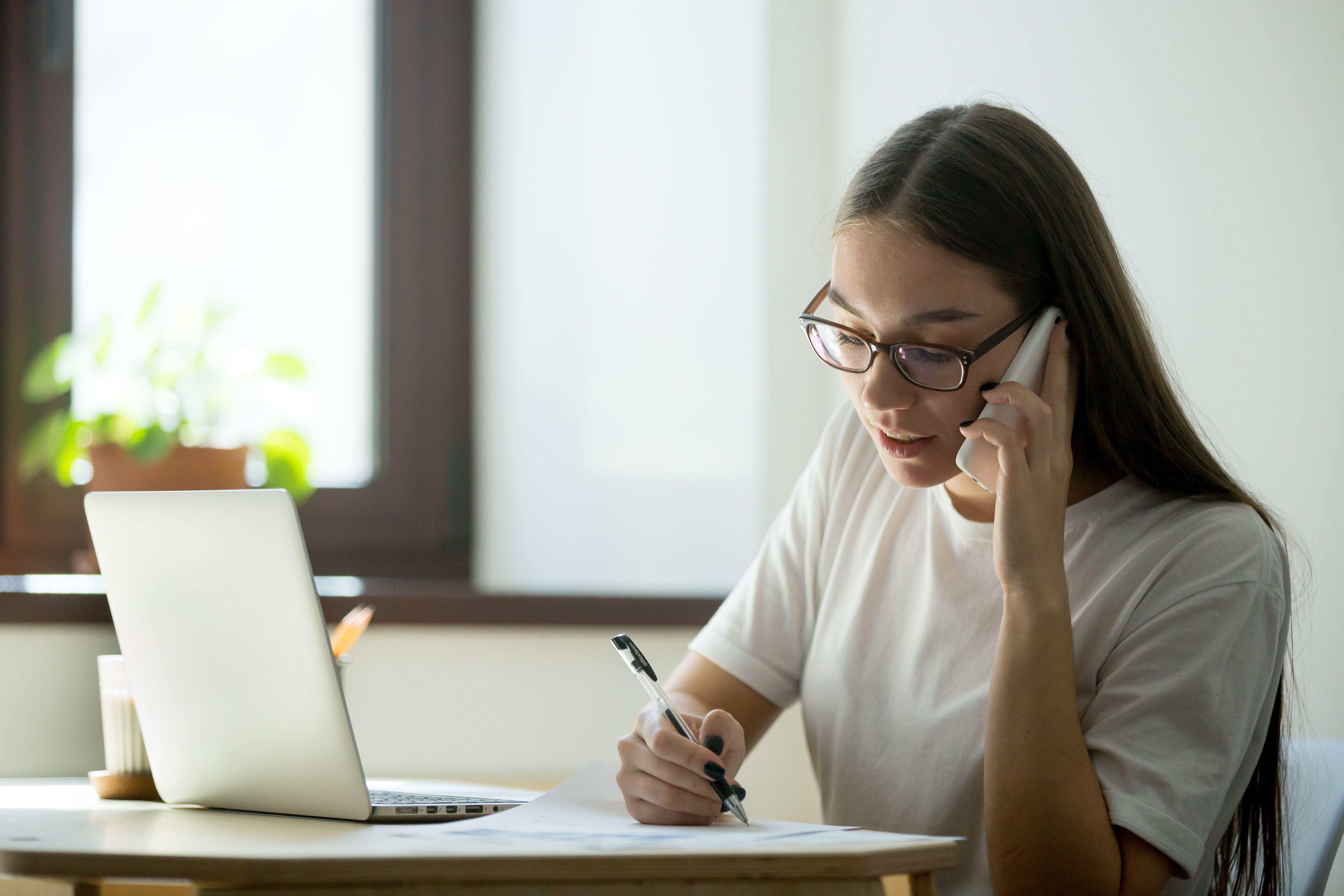 contratar benefícios flexíveis