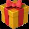 emoji-premiação