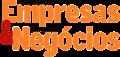 logo_pegn